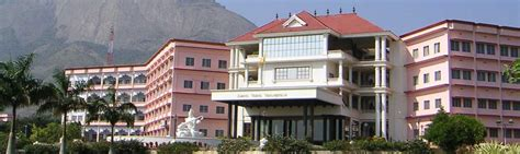 Coimbatore Institute Of Management And Technology Mba Admission by Amrita School Of Business Asb Coimbatore Images