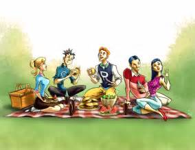 the and friends archie and friends images archie friends hd wallpaper