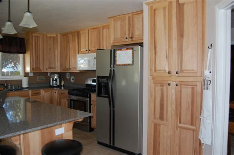 American Woodmark Kitchen Cabinets by American Woodmark Cabinet Hardware Finest American