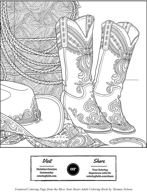free christian coloring pages for adults roundup free awesome christian coloring pages for adults contemporary