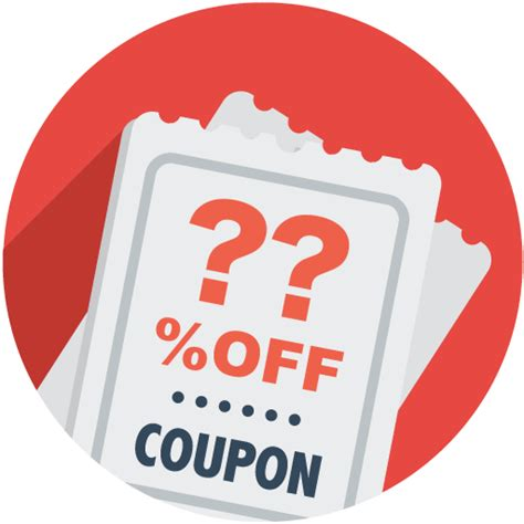a for all time coupon cafetalk limited time offer cafetalk discount coupons