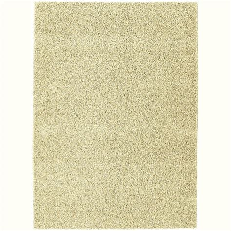 garland rugs garland rug shazaam beechnut 5 ft x 8 ft area rug sz 00 ra 0058 27 the home depot