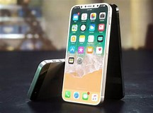 Image result for iPhone SE 2 Apple