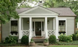 small houses with porches creative ways to bring life to your small porch