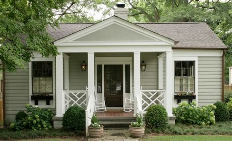 house front portico design small porches on pinterest porches border oak and swedish house