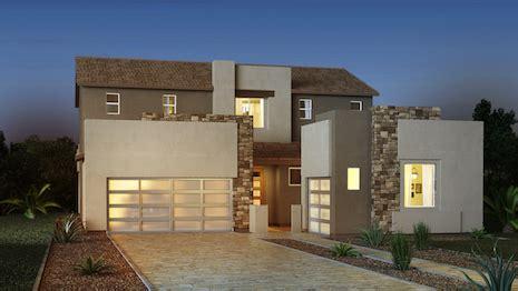new homes in gilbert marbella vineyards inspire shea