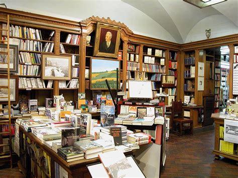 libreria politecnico torino ex libreria dante alighieri fogola museotorino