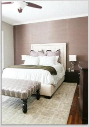 mauve bedroom lilac mauve inspired bedroom bedrooms create your