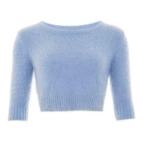 Sweater Top crop top sweaters