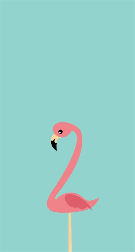 flamingo wallpaper iphone 5 flamingo wallpapers images photos pictures backgrounds