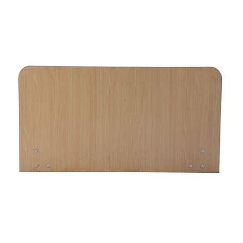 testiera letto legno testiera pediera in legno letti prodotti prodotti