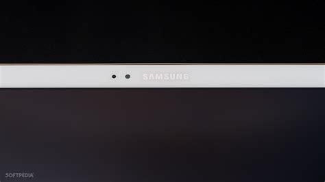 Samsung Tab 5 Inch samsung galaxy tab s 10 5 inch tablet review