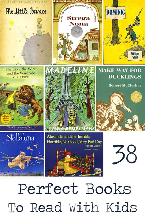 picture books about reading read aloud books for pragmaticmom