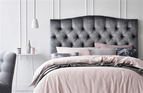 bed heads kathleen heatherly design