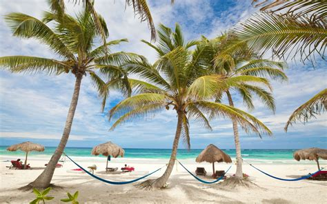 best beaches tulum best beaches in the world world s best beaches