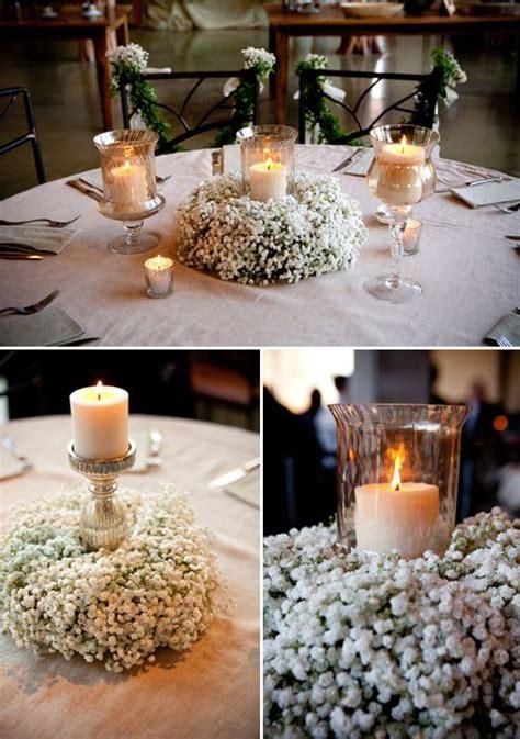 Whimsical Wedding at the Barr Mansion   Austin, TX