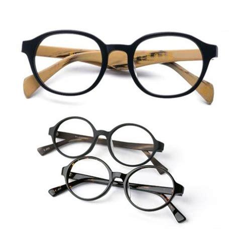 Kacamata Clip On Bulat kacamata cantik foto 2017