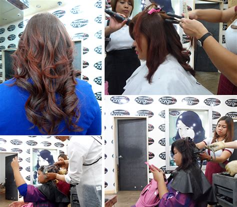 Tony And Jackey Salon Hair Color Reviews | tony and jackey hair color ombre hairstylegalleries com