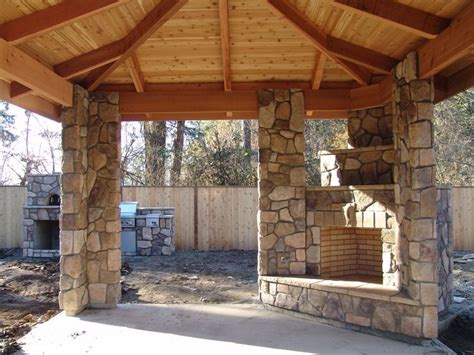 outdoor corner fireplace outdoor fireplace and outdoor kitchen corner fireplace