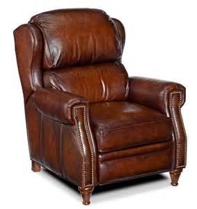 luxury recliners leather luxury quality leather furniture recliner chair