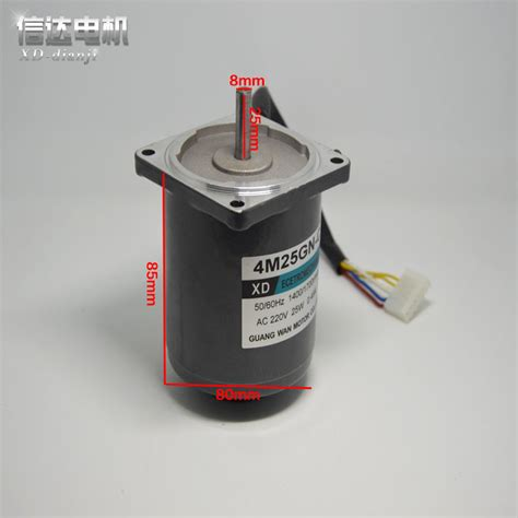 ac motor popular rpm ac motor buy cheap rpm ac motor lots from