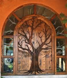 Furniture Drawing best 25 wooden doors ideas on pinterest glass door