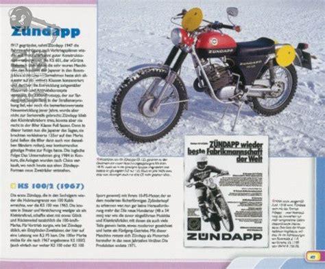 Motorrad Buch Kinder by Nml Buch Mbv Motorr 228 Der Der 70er Nml Stein Dinse Shop