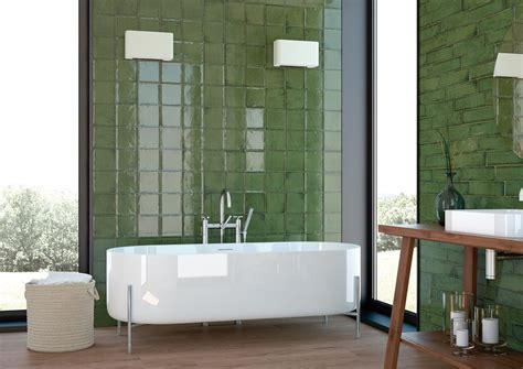 green bathrooms ideas olive green bathroom decor ideas for your luxury bathroom