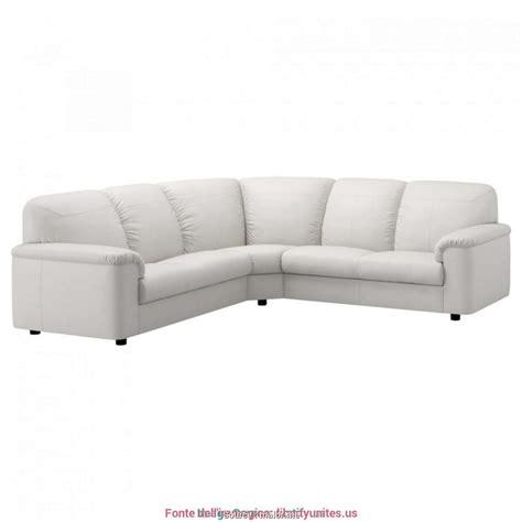 divani letto angolari ikea grande 6 divano letto ad angolo poltrone e sofa jake vintage