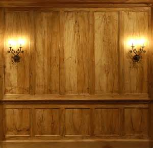 Hickory Wainscoting Hickory Wainscoting 28 Images Index Of G F542e84f9