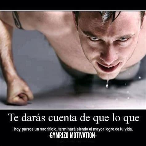 imagenes motivacionales de boxeo recopilaci 211 n frases con im 193 genes de motivacion gymrizo