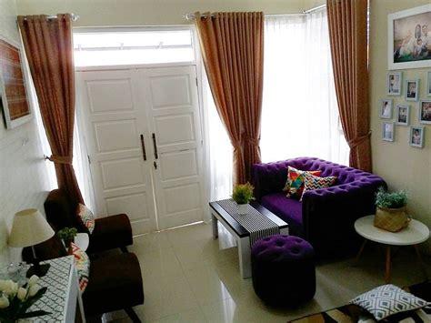 model pintu utama ruang tamu ruang tamu minimalis