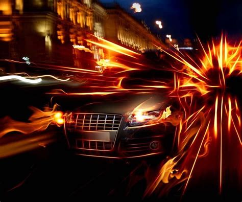 Car Wallpaper Apps Free by Car Wallpaper Apk Free Entertainment App For