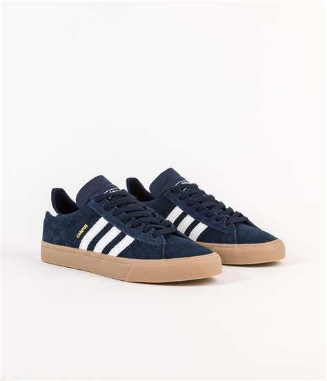 Sepatu Adidas Sb Maroon adidas cus vulc 2 adv