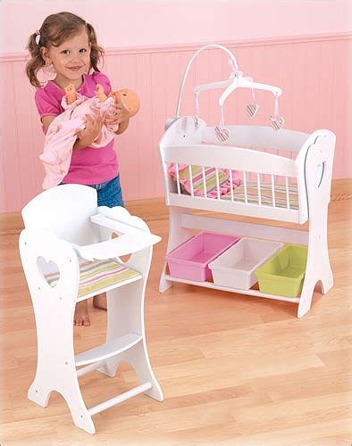 Kid Craft Furniture, Table, Chairs, Bedroom Accessories