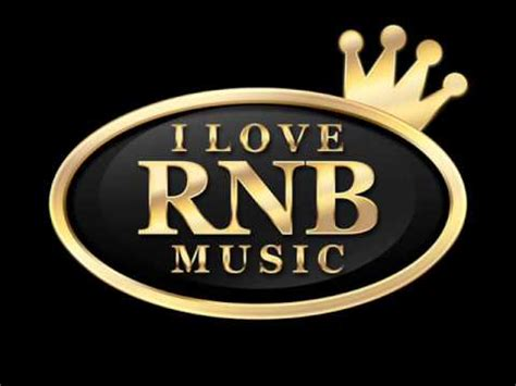song r b new rnb song 2012