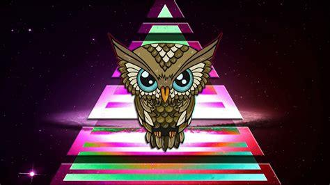 illuminati illuminati illuminati trippy illuminati wallpaper 58 images