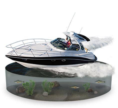 ski boat you can sleep on boat types brands manufacturers discover boating