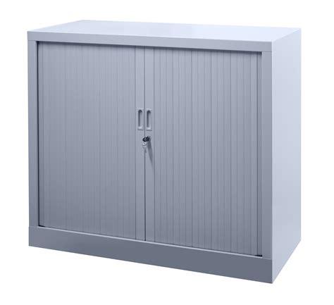 Armoir Metalique armoire armoire enseignement armoire lyc 233 e armoire