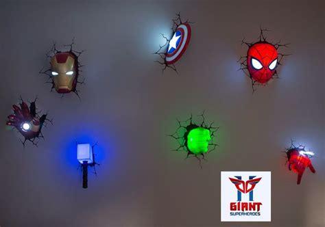 Awesome Marvel Comic Room Decor #5: Ad802b5e20fa59df809aedf8e72b0e09.jpg