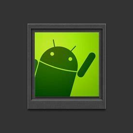software arena how to any android device androrat - Apk Binder