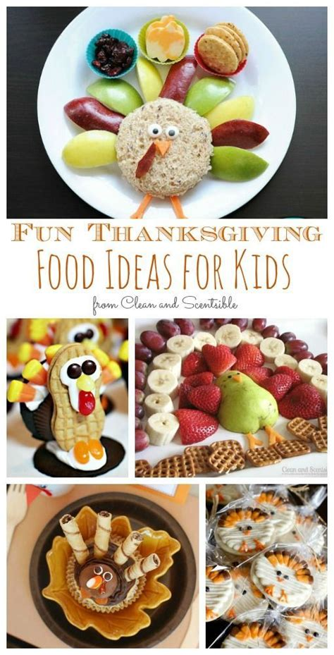 kid friendly appetizers for thanksgiving 137 best thanksgiving appetizers images on snacks garnishing and kitchens