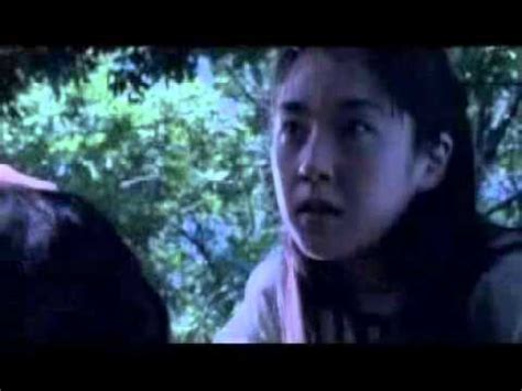 film ultraman mp4 ultraman tiga 2 the movie revival of the ancient giant
