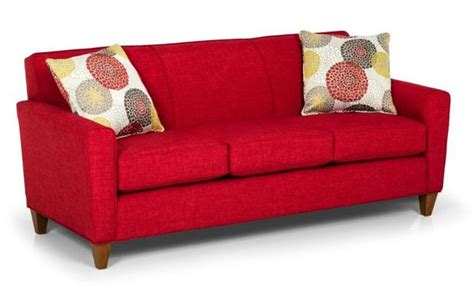 sofas by design lake oswego best 25 stanton furniture ideas on pinterest painting