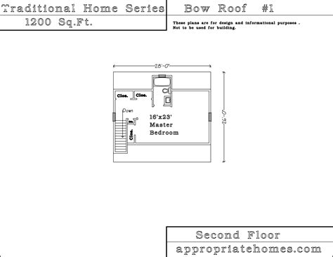 bow house design bow house plans 28 images bow house plans escortsea cape cod home design bow roof