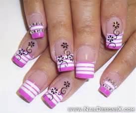 Acrylic nail art designs amp ideas 2013 2014 fabulous nail art