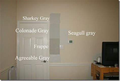 sherwin williams collonade gray google search gray