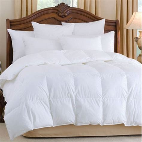 extra fluffy down comforter 8 best images about decorate your home for fall on