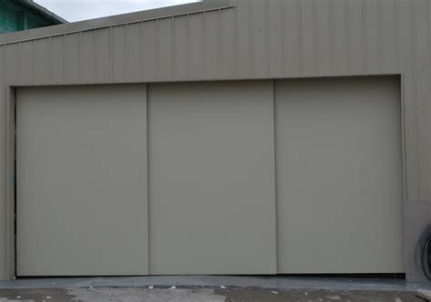 Overhead Door Plano Dangerous Garage Doors Archives Plano Overhead Door