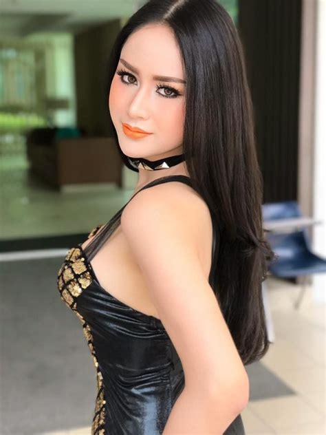1000 images about stunning on pinterest ladyboy thai ladyboy and ladyboys from thailand thai ladyboys pinterest lady